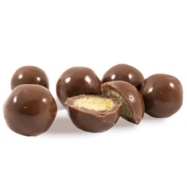 Choco/Majsbollar - 1,3 kg /