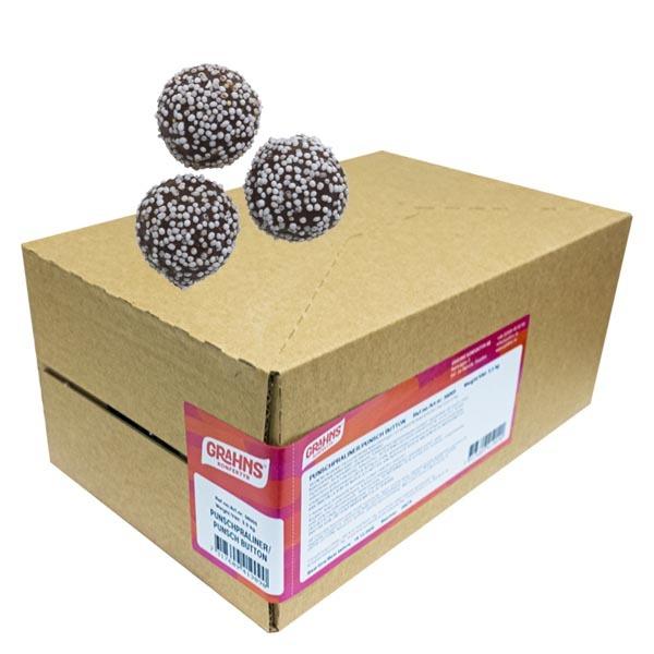 Punschpraliner - 3,5 kg /