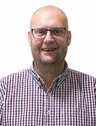 Nichlas Ernstsson