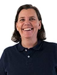 Titti Ernstsson