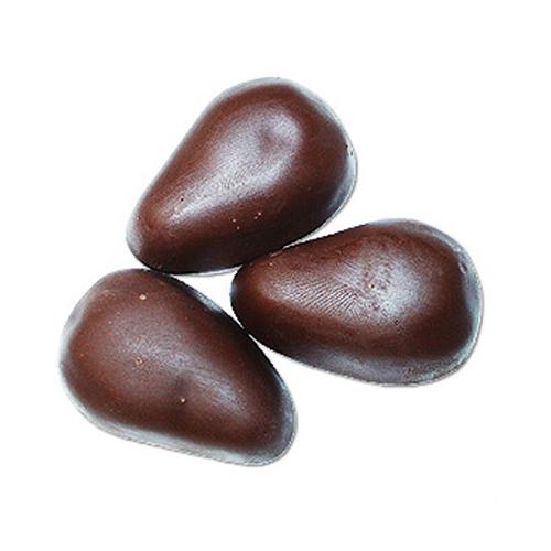 Chokladdoppade Päron 3 kg /