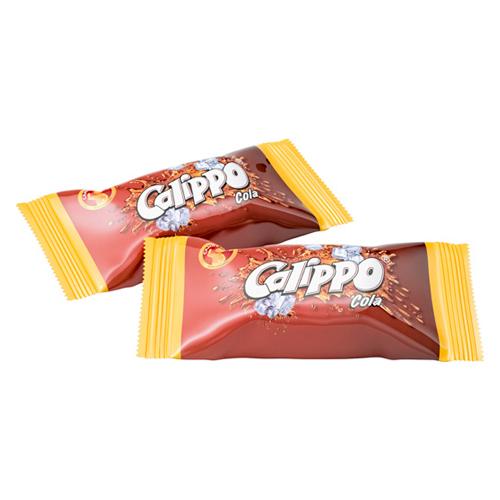 Calippo - 2 kg /