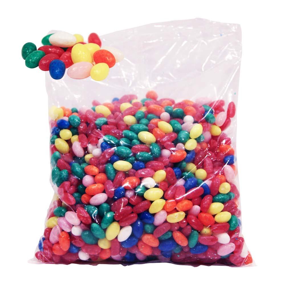 Jelly Beans - 2 kg /