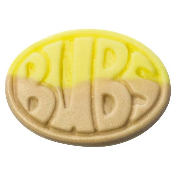 BANANA BUBS - 2,8 kg /