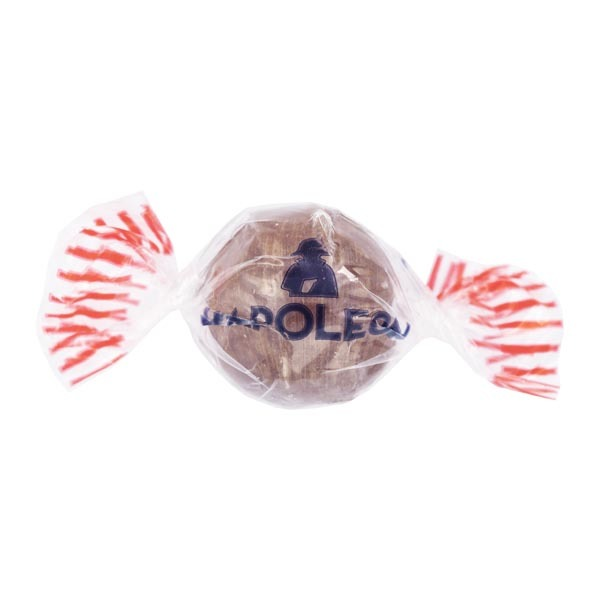 Pulvertwist - Napoleon - 1 kg /