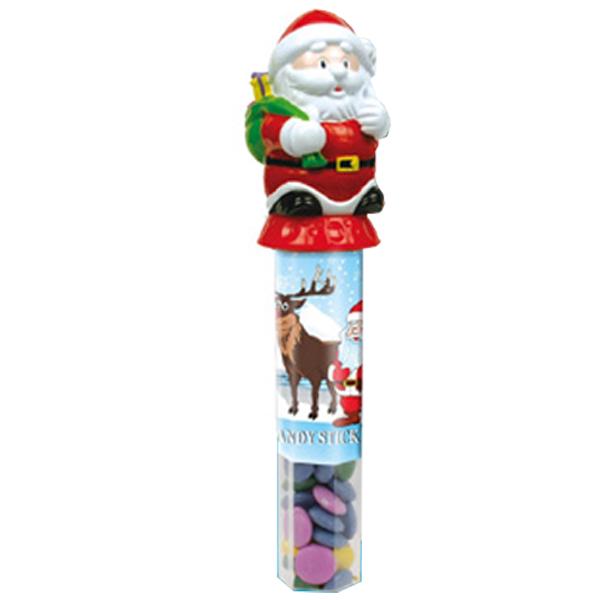 Christmas Candysticks 50g