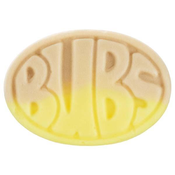 BANANA BUBS 1,4 KG *AA /