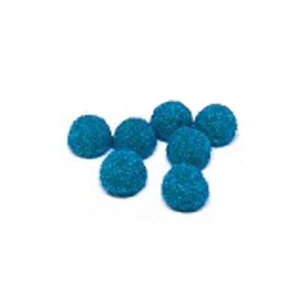 BLUE RASPBERRIES (HALAL) /