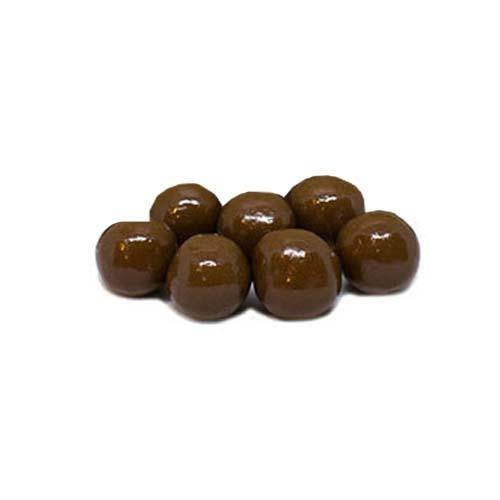 Chokly Zero Mjölkchoklad Hasselnöt 1kg /