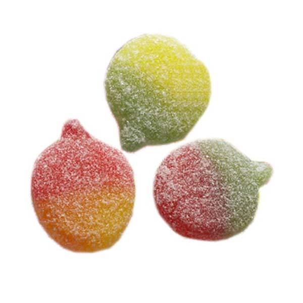 Astra Sour Apples 3 kg