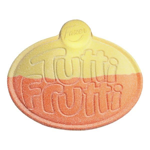 Tutti Frutti Combos Sour 3,2 kg /