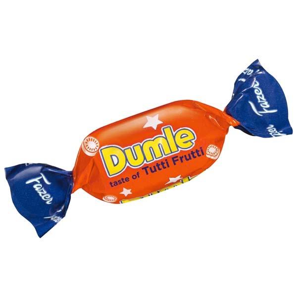 DUMLE - 3 kg /