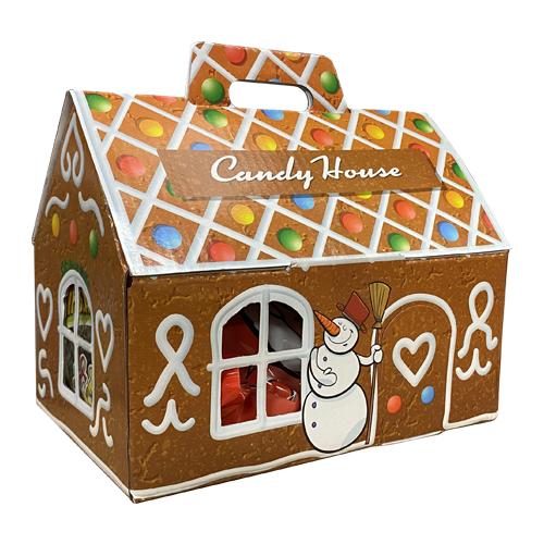 Christmas House 234g