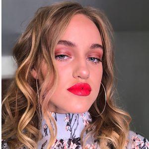 makeup artist bröllop stockholm