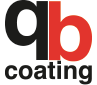 Bakers Logotyp