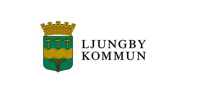 Nytt avtal med Ljungby kommun