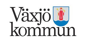 Förlängt avtal med Växjö kommun