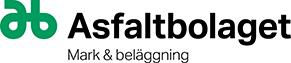 Ballast - Asfaltbolaget.se