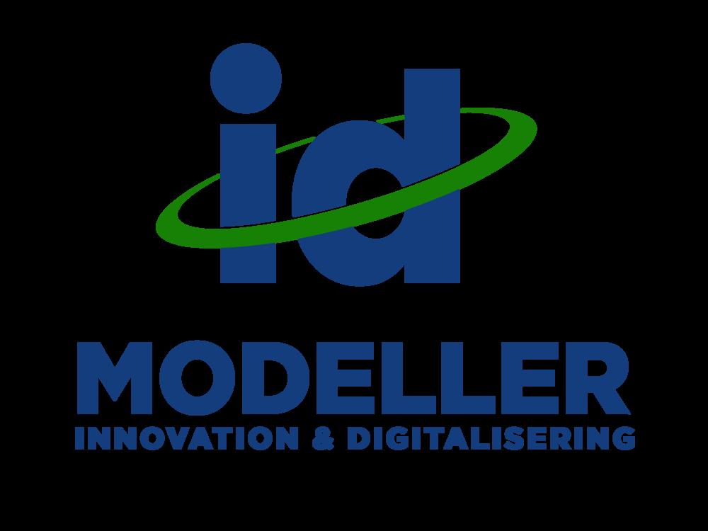 ID Modeller