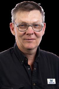Åke Karlsson