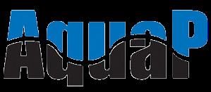 AquaP