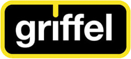 Griffel