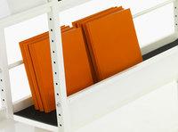 Librum Book Box