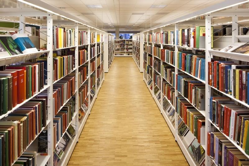 https://s3-eu-west-1.amazonaws.com/static.wm3.se/sites/504/media/185512_small_Bor__s_stadsbibliotek-03.jpg?1516824170