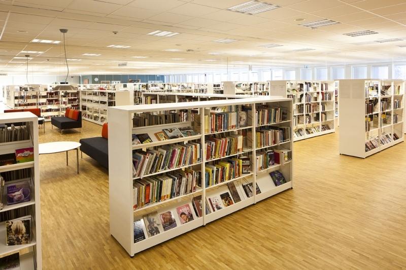 https://s3-eu-west-1.amazonaws.com/static.wm3.se/sites/504/media/185513_small_Bor__s_stadsbibliotek-02.jpg?1516824170