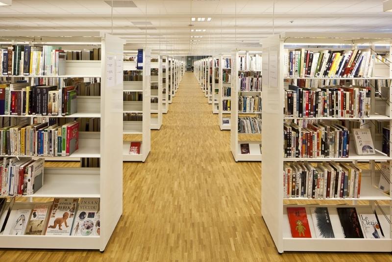 https://s3-eu-west-1.amazonaws.com/static.wm3.se/sites/504/media/185514_small_Bor__s_stadsbibliotek-01.jpg?1516824171