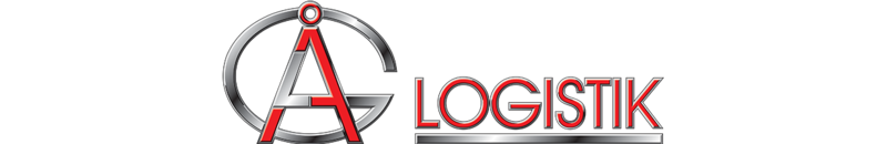 ÅGL-Logistik