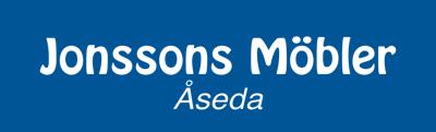 Jonssons möbler