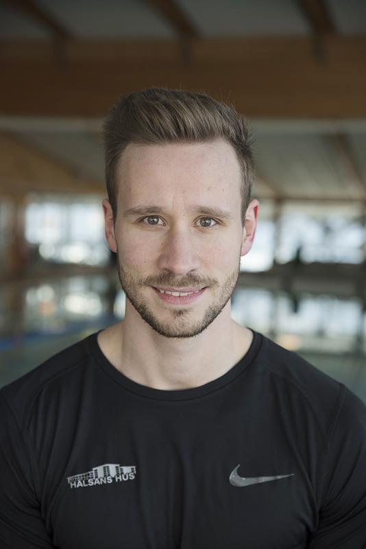 Anton Söderberg