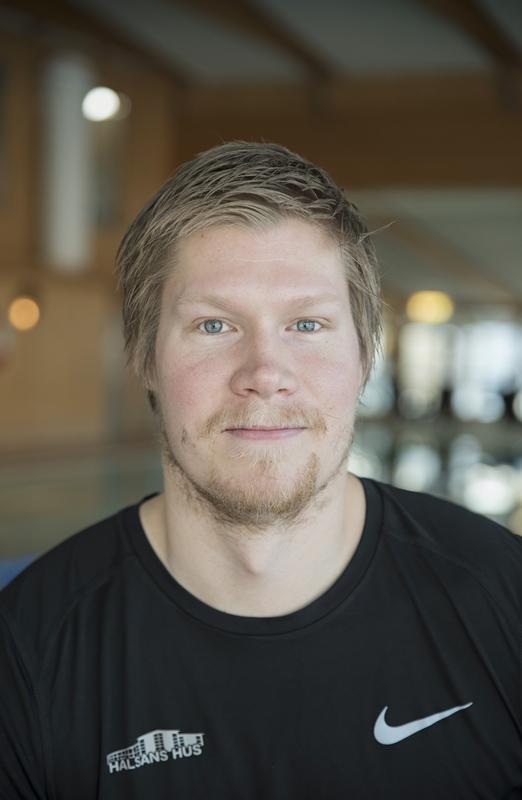 Kristian Rautio