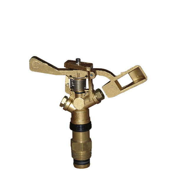 NAAN 322 3,2mm