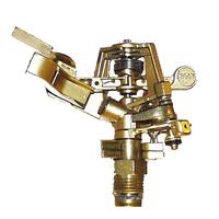 Sektorspridare VYR 50 4,0mm, R15 utv