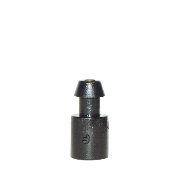 Adapter ND dripper 6 mm