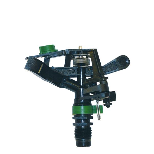NAAN 427B 4,0 mm plast