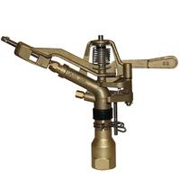 Sektorspridare VYR 65 6,3x3,2 mm, R25 inv