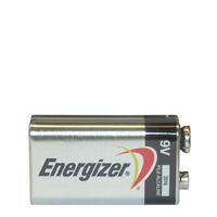 Batteri Energizer 9 volt
