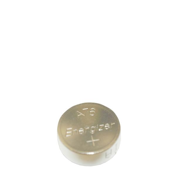 Batteri Energizer 1,5V (LR44) 2 st/förp
