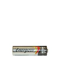 Batteri Energizer LR6 AA 4 st