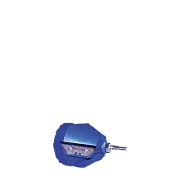 Fasverktyg 20-63 mm