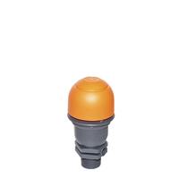 Luft & vakuum ventil AV-010, R20