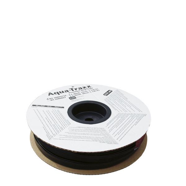Aqua-Traxx 16x0,2/1,14 10 cm, L=250m