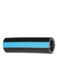 Vattenslang EPDM 20 bar 19x26,5, L=50 m