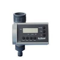 Irritrol Tap Timer elektronisk vattenkran med display