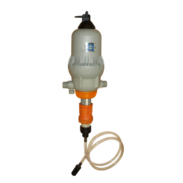 MixRite TF-5 0,2-2,0%, R25 utv