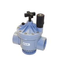 Irritrol magnetventil R40 24 VAC