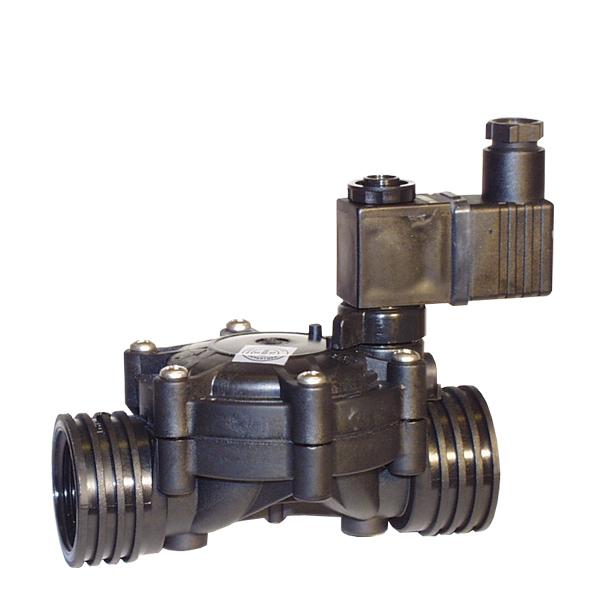 Dorot 75 magnetventil R25, 230 VAC